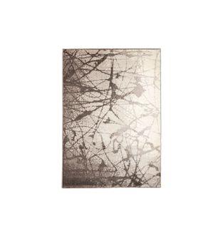 Tapete-Sevilla-Fondo-Blanco-Manchas-Grises---120x170