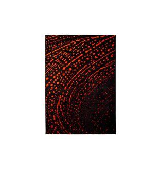 Tapete-Sevilla-Fondo-Puntos-S---120x170
