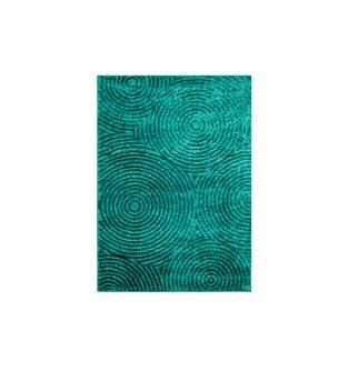 Tapete-Times-Square-Circulos----230x160