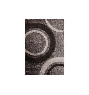 Tapete-Broadway-Semicirculos----230x160