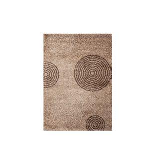 Tapete-Broadway-Espiral-Beige---230x160