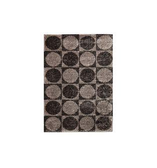 Tapete-Broadway-Cuadros-y-Circulos----230x160