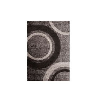 Tapete-Broadway-Semicirculos----170x120