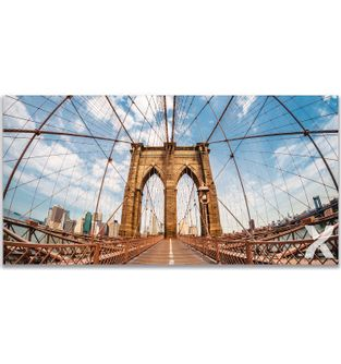 Cuadro-Brooklyn-Square