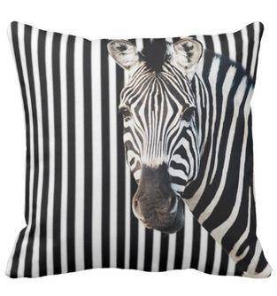 Cojin-Stripe-Zebra