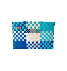 Organizador-XL-Azules-y-Blanco