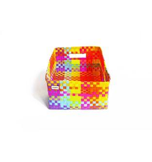 Organizador-XL-Colores-Vivos