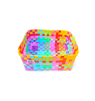 Organizador-S-Colores-Vivos