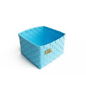 Organizador-XXS-Aqua