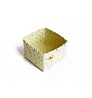 Organizador-XXS-Beige
