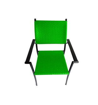 Silla-Verde-Manzana