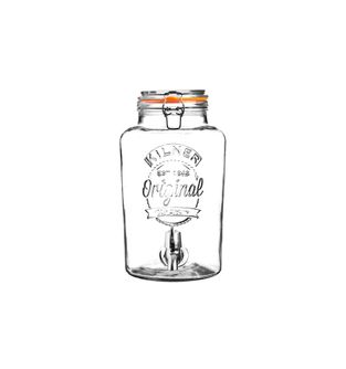 Dispensador-De-Bebidas-Clip-5-Lt