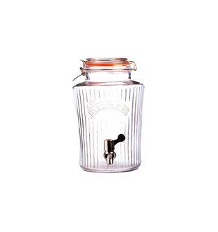 Dispensador-Bebidas-Vintage-5-L