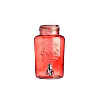 Dispensador-Bebidas-Rojo-5-Lt