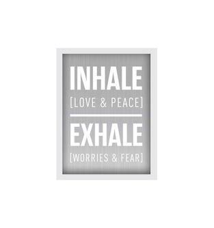 Cuadro-Inhale.-Exhale