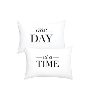 Fundas-De-Almohada---One-Day
