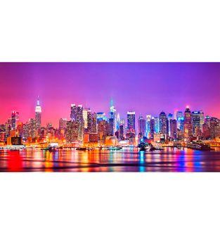 Cuadro-Flotante-New-York-Skyline