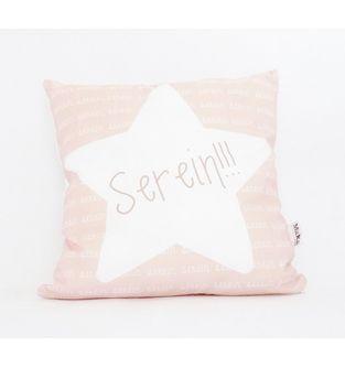 Cojin-Estrella-Serein
