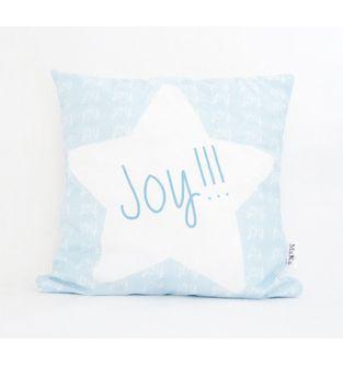 Cojin-Estrella-Joy