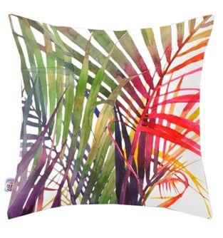 Cojin-Decorativo-Plalmeras-Multicolor