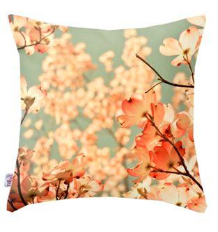 Cojin-Decorativo-Flores-Cerezo