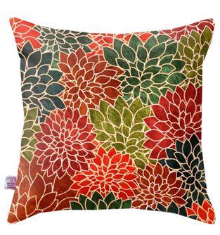 Cojin-Decorativo-Flores-Multicolor