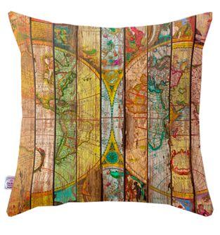 Cojin-Decorativo-mapamundi