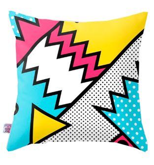 Cojin-Decorativo-Art-Pop-Lineas-