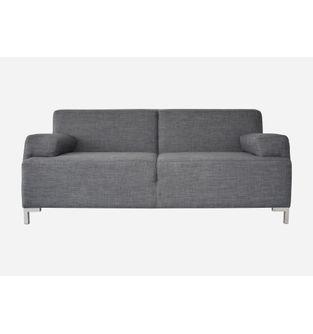Sofa-2-puestos-Menta-tela-atmosfera-humo