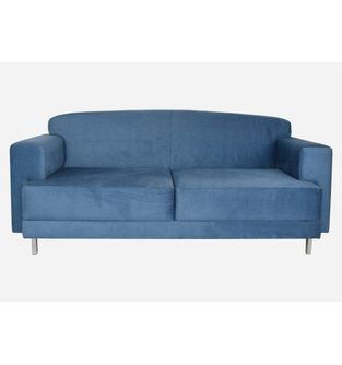 Sofa-2-puestos-Oliva-tela-yoga-indigo