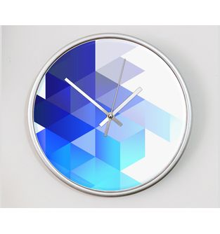 Reloj-decorativo-de-pared-con-diseño-O-Clock--Blue-Zone-.
