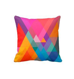 Cojin-Decorativo-para-el-hogar-en-Polyester-Lovely-Home--Raimbow-.