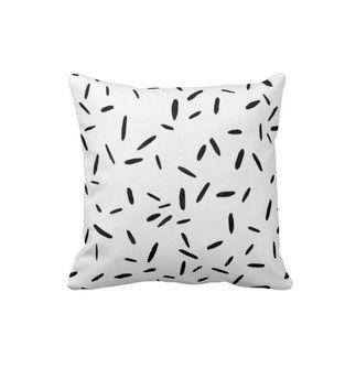 Cojin-Decorativo-para-el-hogar-en-Polyester-Lovely-Home--Particles-.