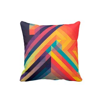 Cojin-Decorativo-para-el-hogar-en-Polyester-Lovely-Home--Raimbow-in-deep-.