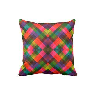 Cojin-Decorativo-para-el-hogar-en-Polyester-Lovely-Home--Pixxels-.