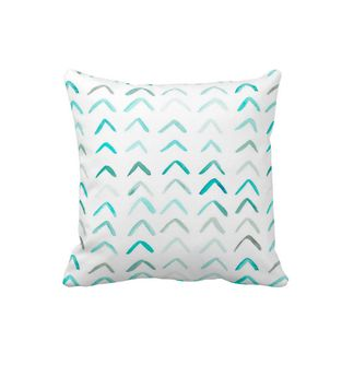 Cojin-Decorativo-para-el-hogar-en-Polyester-Lovely-Home--Rain-.
