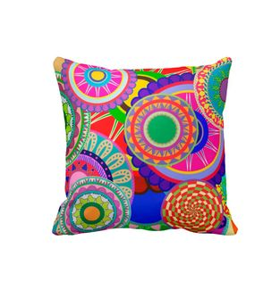 Cojin-Decorativo-para-el-hogar-en-Polyester-Lovely-Home--Mandala-Colors-.