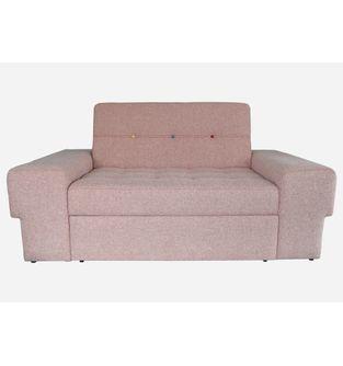 Sofa-cama-cajon-Play-tela-Monet-Rose