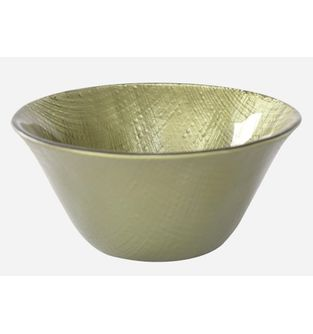 Bowl-Botanical-Verde