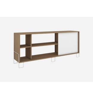 VLOOKUP-F25--\Users\usuario\Documents\Clientes\Muebles\BRN\Copia-de-Plantilla-de-Productos-BRV.xls-Plantilla-de-Producto--B-C20-