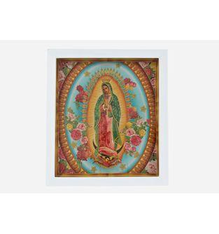 Virgen-de-Guadalupe-Azul