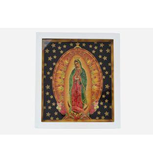 Virgen-de-Guadalupe-Negro