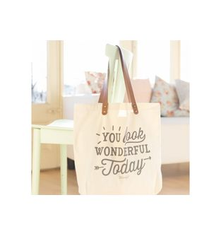 Bolso---You-look-wonderful-today