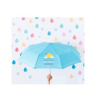 Paraguas-mediano---Aunque-llueva-hoy-estoy-radiante