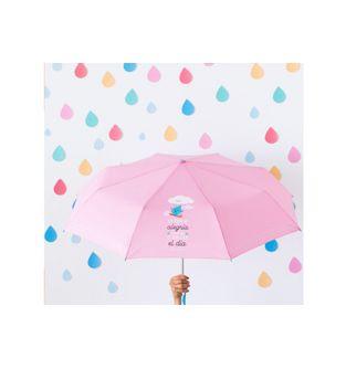 Paraguas-mediano---Un-poco-de-alegria-seguro-que-te-arregla-el-dia