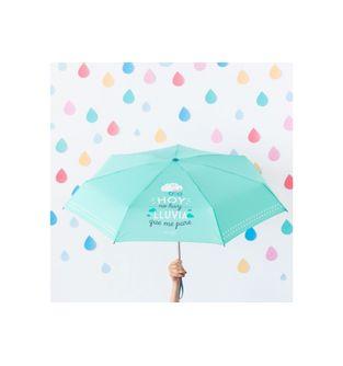 Paraguas-pequeño---Hoy-no-hay-lluvia-que-me-pare