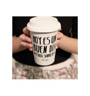 Taza-take-away-Hoy-es-un-buen-dia-para-sonreir