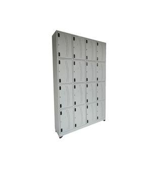 Locker-16-puestos