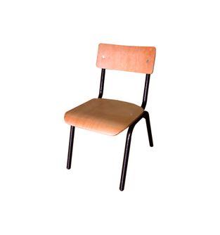 NTC-Silla-kinder-madera-curva-SB