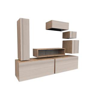 Biblioteca-modular-maka-40-90